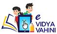 eVidya Vahini 2.0