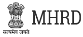 Ministry of HRD
