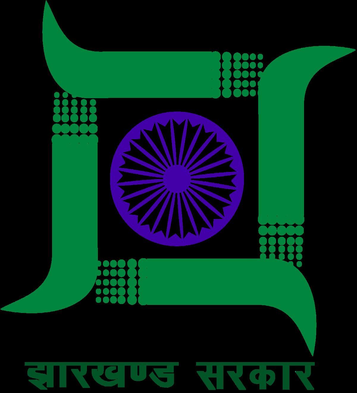 Jharkhand Career Portal